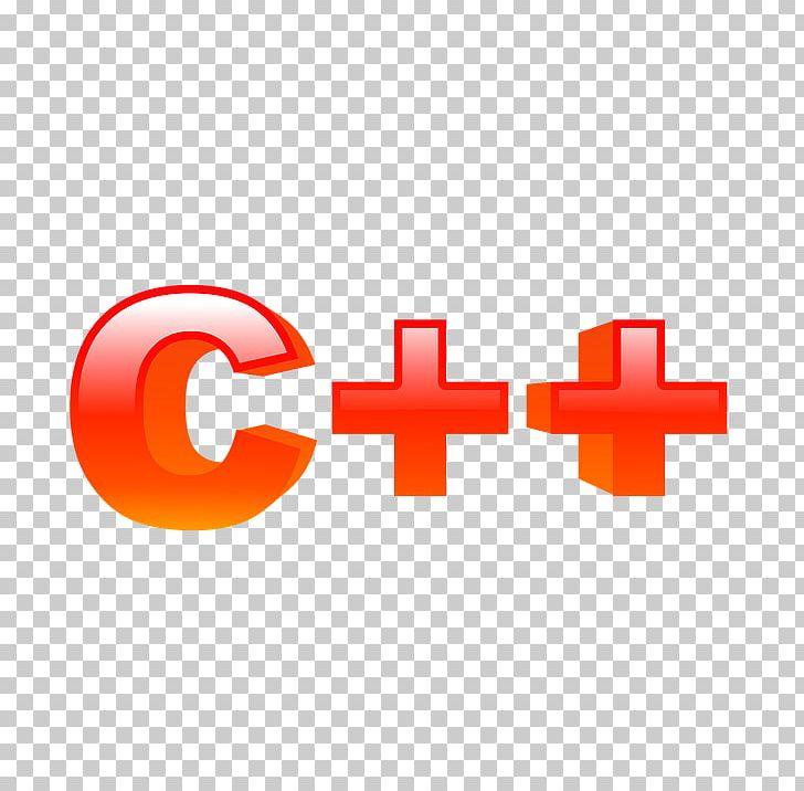 c++ obfuscator